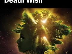 Conception de «Death Wish» – Phase 4