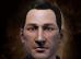 Personnage - Domingo